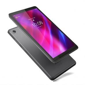 Tablet Lenovo Tab M7