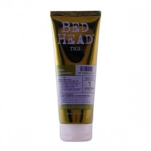 Balsamo Bed Head Tigi