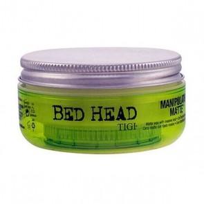 Cera Modellante Bed Head Tigi