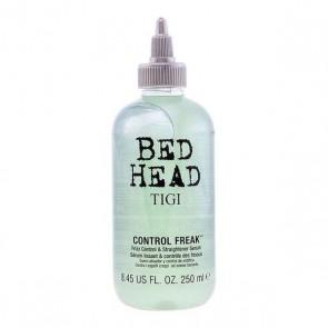 Spray Perfeziona Ricci Bed Head Tigi