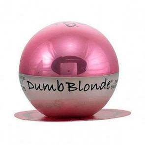 Trattamento Fortificante Bed Head Dumb Blonde Tigi