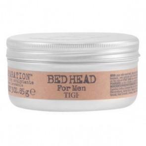 Cera di Fissaggio Leggero Bed Head Tigi (85 g)