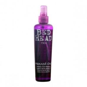 Spray Fissante Bed Head Tigi