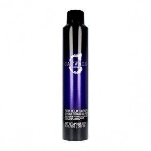 Lacca Fissaggio Extraforte Catwalk Tigi (300 ml)