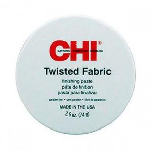 Cera Modellante Chi Twisted Fabric Farouk