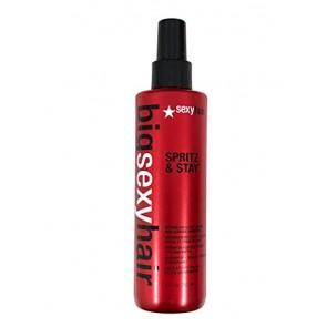 Spray Modellante Spritz & Stay Sexy Hair (250 ml)