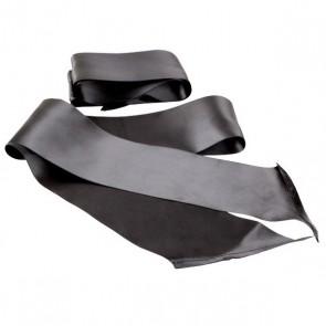Cintura Morbida per Costrizione Sex & Mischief ESS326-30