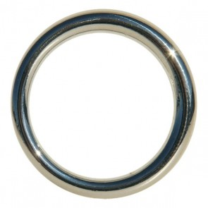 O-Ring Gag Senza Cuciture 4,5 cm Edge Sportsheets 80115