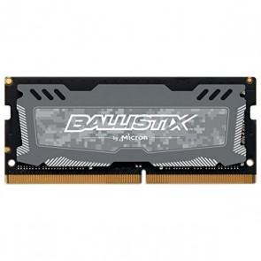 Memoria RAM Crucial BLS8G4S240FSDK 8 GB DDR4 2400 MHz