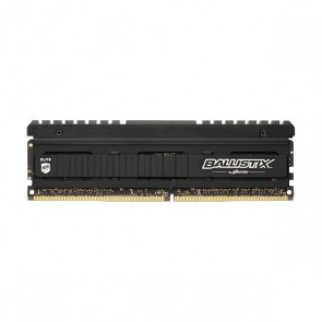 Memoria RAM Crucial Ballistix Elite DDR4 PC4-25600 3200 MHz