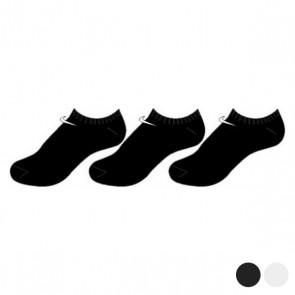 Calzini Nike 3PPK No Show Uomo (3 Perechi)