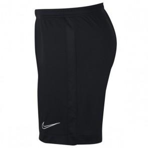 Pantaloni Corti Sportivi da Uomo Nike AJ9994 015 Nero (Taglia xxl)