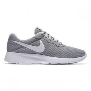 Scarpe Sportive da Donna Nike Wmns Tanjun
