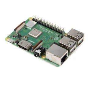 Raspberry Pi 3 B RASPBERRY RASPBERRYPI3-MODB+