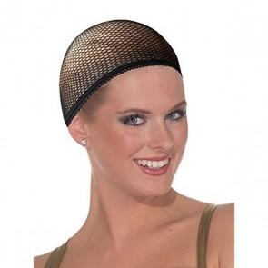 Retina per Capelli Pleasure Wigs PW-1001