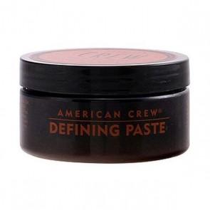 Cera Modellante Defining Paste American Crew