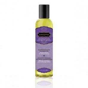 Olio Aromatizzato per Massaggio Miscela Armoniosa Kama Sutra R82500
