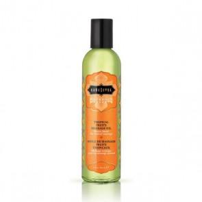 Olio per Massaggi Naturals Tropicale Kama Sutra 10193