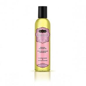 Olio per Massaggi Aromatico Giardino di Piacere 59 ml Kama Sutra 2780