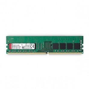 Memoria RAM Kingston 8GB DDR4 2400MHz Module KVR24N17S8/8 8 GB DDR4 2400 MHz