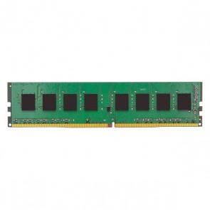 Memoria RAM Kingston KVR24N17S6/4 4GB DDR4 2400 MHz