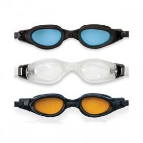 Occhialini da Nuoto Pro Master Intex
