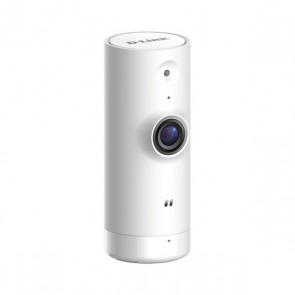 Videocamera di Sorveglianza D-Link DCS-8000LH 720 px 120º WIFI