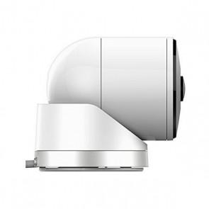 Videocamera di Sorveglianza D-Link DCS-2670L Full HD 180º WIFI