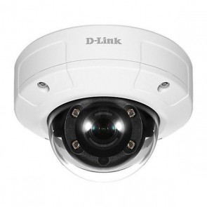 Fotocamera IP D-Link DCS-4633EV Full HD 1920 x 1080 IP66