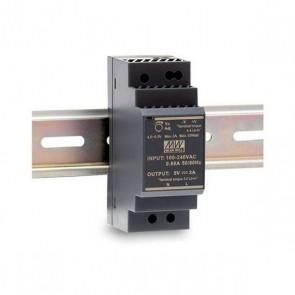 Adattatore di Corrente D-Link DIS-H30-24 30W