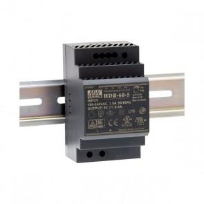 Adattatore di Corrente D-Link DIS-H60-24 60W