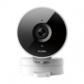 Fotocamera IP D-Link DCS-8010LH HD WIFI