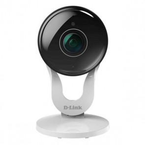 Fotocamera IP D-Link DCS-8300LH 1080p Full HD Bluetooth Bianco