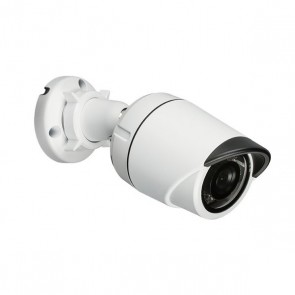 Fotocamera IP D-Link DCS-4705E 1080 px Full HD LAN Bianco