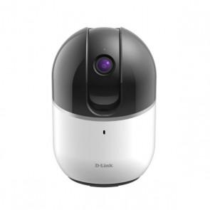 Fotocamera IP D-Link DCS-8515LH 720 px WiFi Bianco
