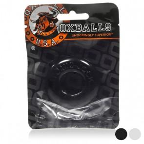 Anelli Fallici Do-Nut 2 Oxballs