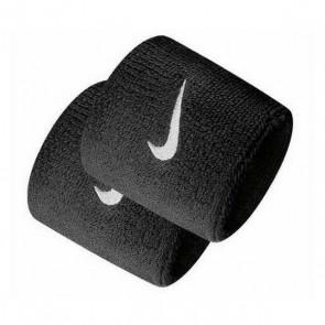Polsino Sportivo Nike WRISTBAND