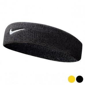 Fascia Sportiva per la Testa Nike NN 07