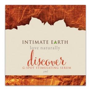 LibidoJelly Intimate Earth (3 ml)