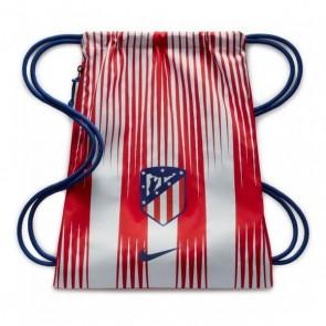 Borsa Multi-uso Nike Atlético de Madrid Rosso