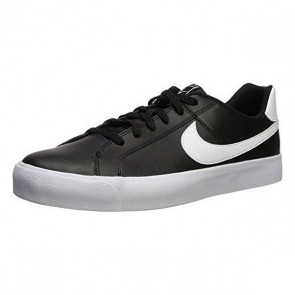 Scarpe da Tennis Casual Uomo Nike COURT ROYALE