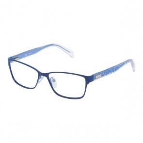 Montatura per Occhiali Donna Tous VTO319550R52 (55 mm)