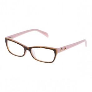 Montatura per Occhiali Donna Tous VTO8745401GQ (54 mm)