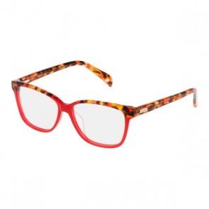 Montatura per Occhiali Donna Tous VTO8905306NE (53 mm)