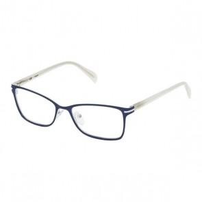 Montatura per Occhiali Donna Tous VTO3365308PN (53 mm)
