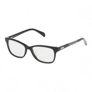 Montatura per Occhiali Donna Tous VTO930520700 (52 mm)