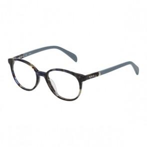 Montatura per Occhiali Donna Tous VTO9604906DQ (49 mm)