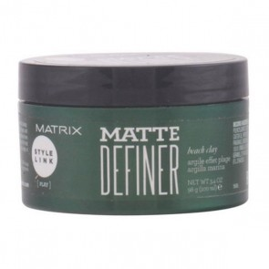 Cera Modellante Style Link Matrix (100 ml)