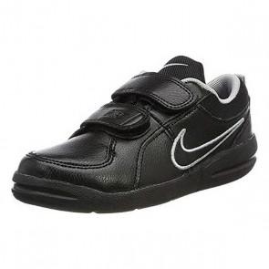 Scarpe Sportive per Bambini Nike Pico 4