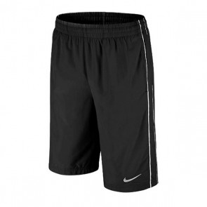 Pantaloncini Sportivi per Bambini Nike N45 W SHORT BK(YTH) (Talla USA)